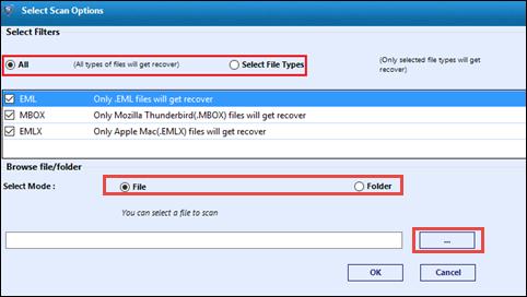 Dmg file type